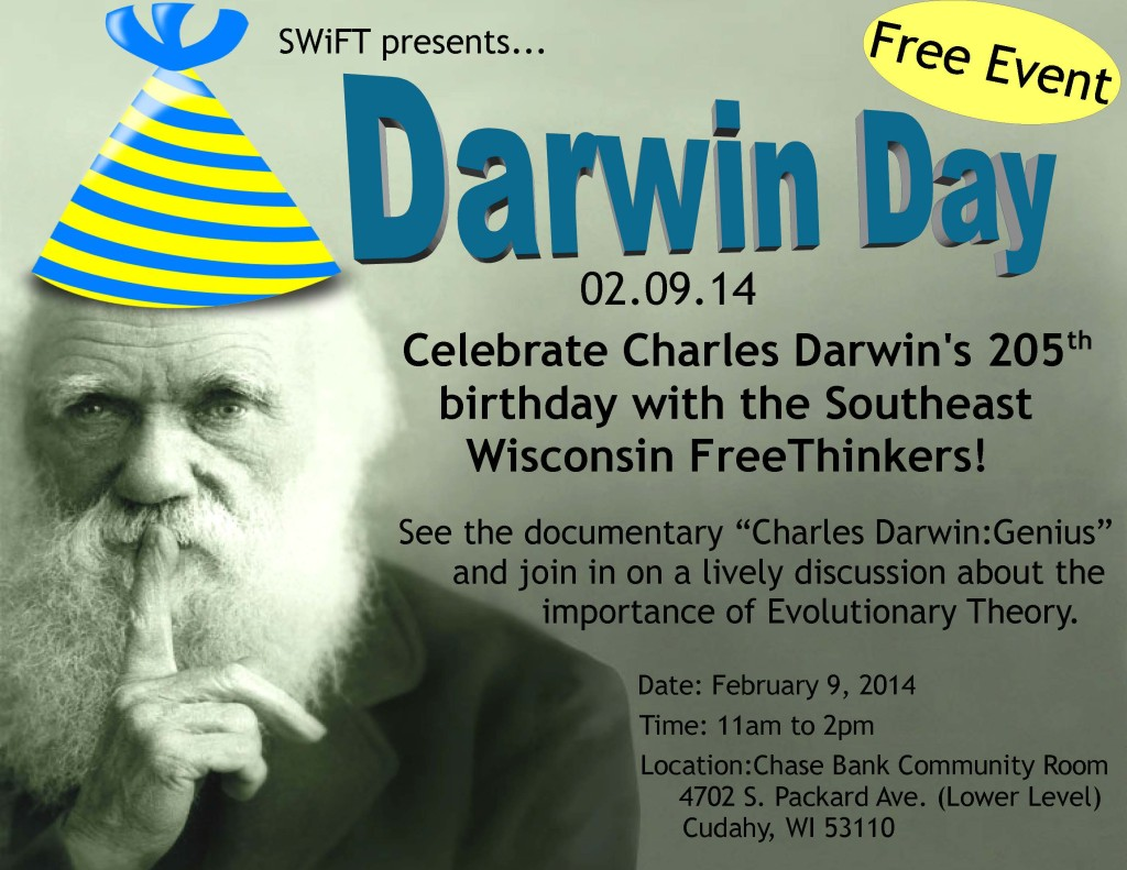 Darwin Day Poster_Page_1