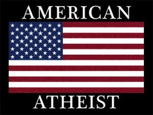 American Atheist